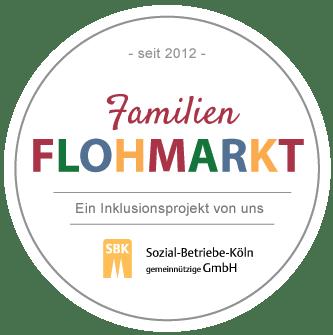 Familienflohmarkt Koln Kolns Schonster Flohmarkt